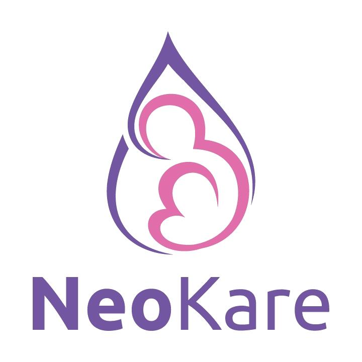 Neokare Logo